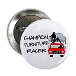 Champion Furniture Racer 2.25