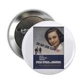 "Sexual Propaganda 2.25"" Button (100 pack)"