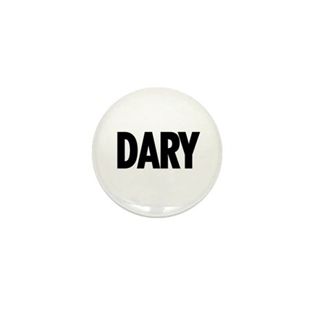 Dary Mini Button