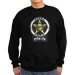 Adena Police Sweatshirt (dark)