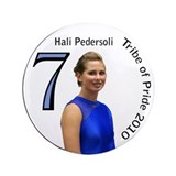 "Hali Pedersoli 3.5"" Button"