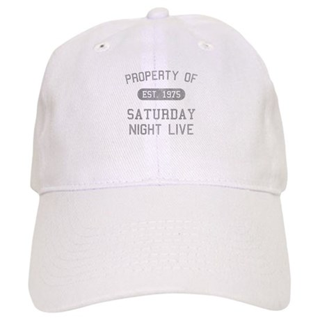 Property of SNL Cap
