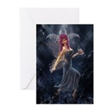GIA Greeting Cards (Pk of 10)