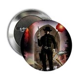 "The Dark Tower 2.25"" Button"