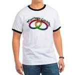 Marriage Equality Ringer T
