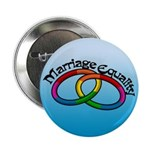 Marriage Equality 2.25