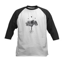 Funny Roots Tee