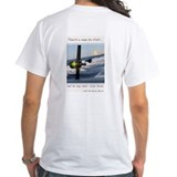 Cabo Fishing T-Shirt