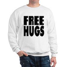 Teen Sweatshirts 26