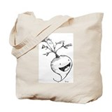 Cool Singing Tote Bag