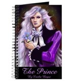 The Prince Journal