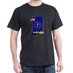 ILY Indiana Dark T-Shirt