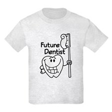 Cute Future Dentist T-Shirt