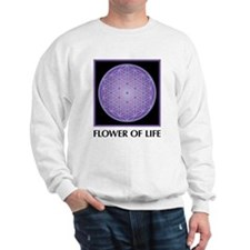 Cute Spiritual Sweatshirt