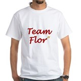 Team Flor Shirt