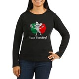 Taco Tuesday! T-Shirt
