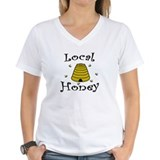 Local Honey Shirt