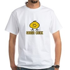 SOBER CHICK Shirt