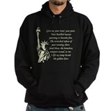 Conservative Hoodie