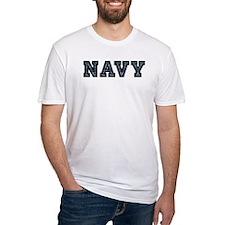 Custom Anchor #1 Shirt