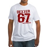 Dexter 67 kills and counting Chemise