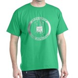Zork Grue Repellent T-Shirt