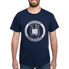 Zork Grue Repellent T-Shirt