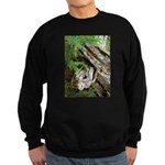 Old Wood Sweatshirt (dark)
