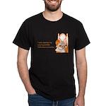 Terrible Costume Dark T-Shirt