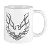Firebird / Trans Am Mug