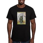 Warrior Takenaka Hanbee Shigeharu (Front) Men's Fi