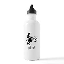 Air Water Bottle
