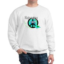 Pharmacist II Sweatshirt