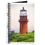 Gay Head Lighthouse Journal
