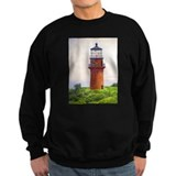 Gay Head Lighthouse Jumper Sweater