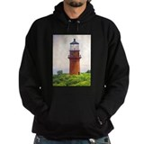 Gay Head Lighthouse Hoody
