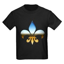 Fluer reflection T