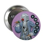 Button Men: Niles
