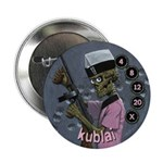 Button Men: Kublai