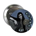 Button Men: Karl