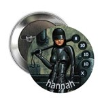 Button Men: Hannah