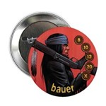 Button Men: Bauer