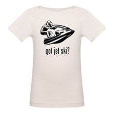 Jet Ski Tee