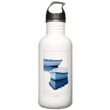 Dories Water Bottle