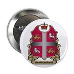 Newfoundland Shield Button