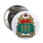 Saskatchewan Shield Button