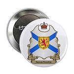 Nova Scotia Shield Button
