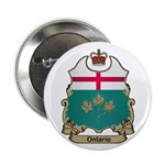 Ontario Shield Button