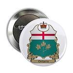 Ontario Shield Button