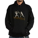 Talhoffer Hoody